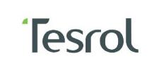 Tesrol